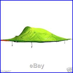 TENTSILE Stingray 3P Backpacking/Camping Tree Tent 3-Person/4-Season NEW $650