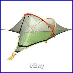Tentsile Connect Tent 2-Person 4-Season /26426/