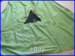 Tentsile Stingray 3 Person Tree Tent $175 OFF MSRP