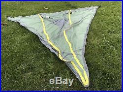 Tentsile Stingray 3 Person Tree house Tent