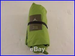 Tentsile Vista Tent 3- Person 3- Season /33486/
