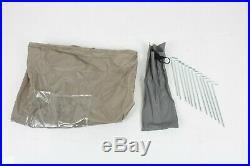Tepui Autana XL Sky Tent 4-Person 3-Season /47979/