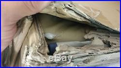 Tepui Ayer Sky Tent 2-Person 4-Season /33643/