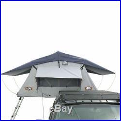 Tepui Kukenam Ruggedized Sky 3 Person 4 Season Outdoor Roof Top Tent, (Open Box)