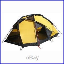 Terra Nova Cosmos Military Tent British Army Camping Outdoor Green Survival