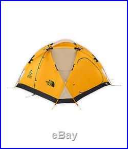 The North Face BASTION 4 4-Man Summit Series Expedition Mountaineering BC Tent  sc 1 st  Small C&ing Tents & The North Face BASTION 4 4-Man Summit Series Expedition ...