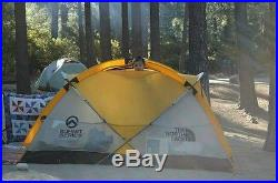 The North Face- Mountain 25 Tent