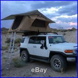 Tag » black « @ Small Camping Tents