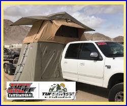 Tuff Stuff (Elite) Roof Top Tent Annex Room