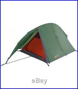 Vango Blade 100 Single Pole Lightweight Backpacking Tent 2017