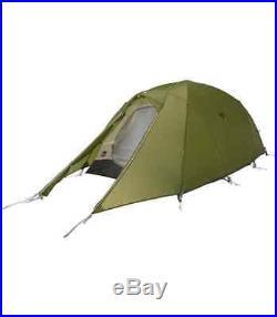 Vango Force 10 Tent Mountain 2 Alpine Green