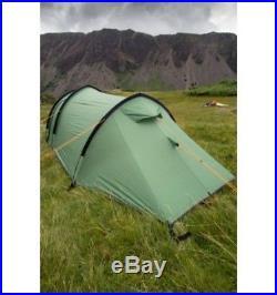 Vango Pulsar 200 TBS 2 Person Hiking Tent