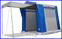 Vecam Arenal 200x200 Kitchenette Camping Kitchen Awning Camping Patio Tent