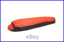 Waterproof Breathable Large One Man Bivy Tent Sleeping Bag Cover Camping Hiking