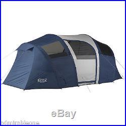 Wenzel Vortex AirPitch 8 Person Tent 15 x 9 NEW IN BOX