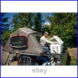Yakima SkyRise HD Rooftop Tent Medium