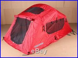 Yakima Skyrise Rooftop Tent 3-Person 3-Season /47896/